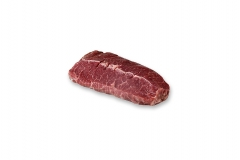 """Steak """"Paleron de boeuf"""""""