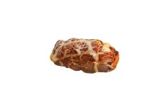 Délice de Poulet Chorizo